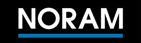 NORAM Engineering and Constructors Ltd.